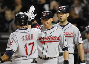 White Sox Season Preview 2011 - Know Your AL Central Competition - Cleveland