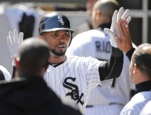 White Sox season reaches new milestone (Hint: It's the bad kind)