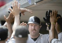 Instant Rationalization –  White Sox strong in all phases in 9-2 victory over Twins
