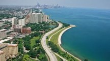 Chicago's Favorite Places 2012: The Results Are In.