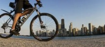 Chicago Bike Week 2013: Bigger and Better Than Ever