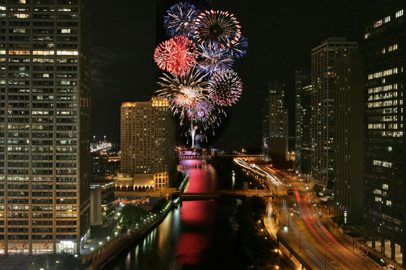 new years eve 2014 chicago top 25 celebrations