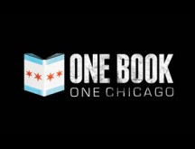 Chicago Public Library Launches One Book, One Chicago Online