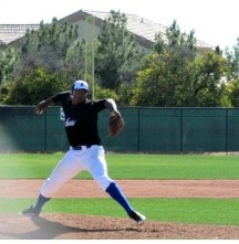6th Round Pick RHP Trey Lang signs; Mesa, Boise set rosters; update on Puig