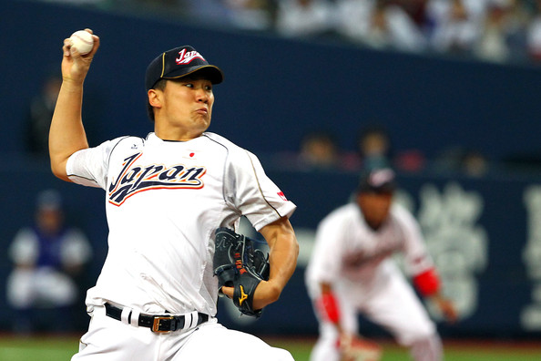 Time for Cubs to show Tanaka the money