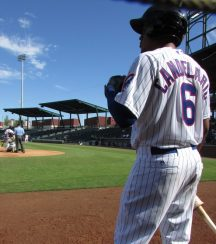 Cubs Top Prospects: 5 - 8