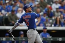 Is Almora Ready for a Full-Time Role?