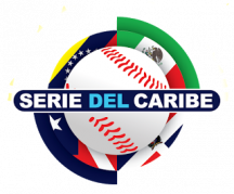 Caribbean World Series Preview
