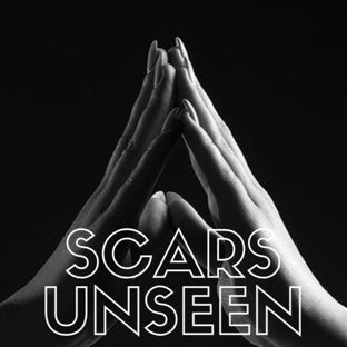 Scars Unseen Documentary