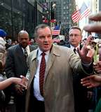 Meet Mayor Daley at City Hall between 1:00pm and 4:00pm today